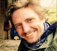 Screen Shot 2018 08 06 At 12 50 16